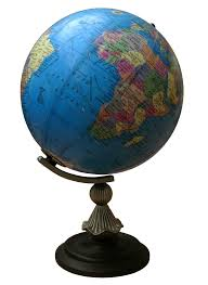 antiques from india indian furniture antiques direct worldwide