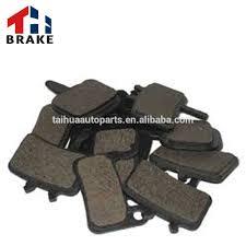 lexus rx350 brake pads auto nbk brake pads auto nbk brake pads suppliers and