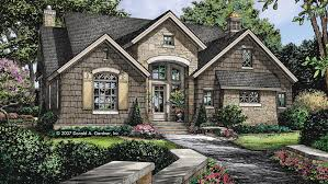 cottage house plans with wrap around porch cottage home plans designs on cottage house plans with