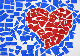 paper craft new 503 paper mosaic craft projects