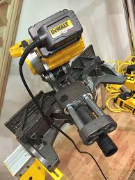 Woodworking Power Tools List by Dewalt Introduces Two Cordless Power Tools You Never Thought