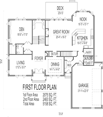 100 home design plans utah highland 3 car 4 bed 2113 uphill