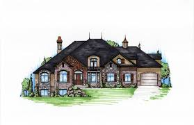 house plan chp 45144 at coolhouseplans com house plans