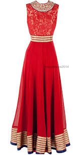 402 best fashion prom dresses images on pinterest grad dresses