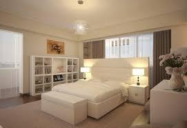 deco chambre taupe et beige chambre blanche en 65 idées de meubles et décoration