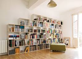 beautiful build your own wall bookcase 85 on bookcase backdrop