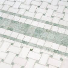 7 best patterns images on basket weaving bathroom