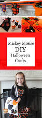 First Birthday Halloween Invitations by Best 25 Mickey Mouse Halloween Ideas On Pinterest Mickey Mouse