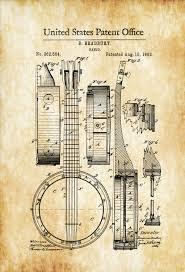 Music Decor by Music Decor Archives Mypatentprints