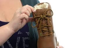 womens ugg denhali boots ugg mariana sku 8466268