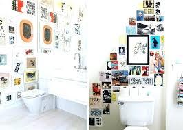 Artsy Home Decor Artsy Home Decor Unique Room Ideas For Guys Gning