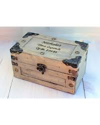 keepsake box check out these bargains on time capsule keepsake boxes memory