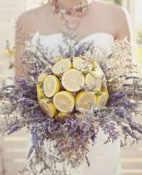 bridal bouquet ideas 17 ideas for a non traditional bridal bouquet mon cheri bridals