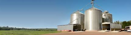 Storage Containers South Africa - gsi grain storage crop storage handling south africa