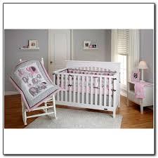 Elephant Crib Bedding Set Elephant Crib Bedding For Boys Beds Home Design Ideas