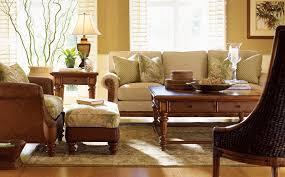 key west living room with blended furnishings key west island estate furniture