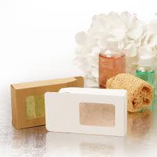 craft boxes bulk boxes cardboard boxes for all occasions paper mart