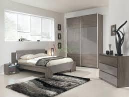 bedroom sets under 1000 bedroom sets modern gray bedroom set fresh modern bed trapeze bed