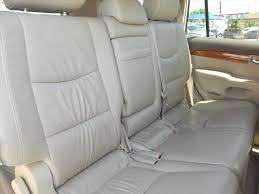 lexus cars for sale in san antonio 2006 lexus gx 470 4dr suv 4wd in san antonio tx luna car center