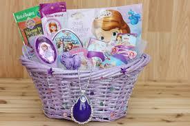 diy easter basket ideas diy disney easter baskets faithfully free