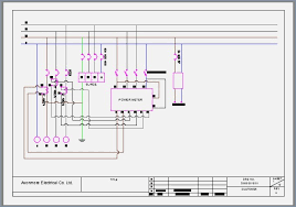 tutorial autocad autodesk electrical drawing autocad tutorial cathology info
