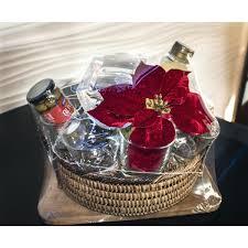 1800 gift baskets tequila gift basket patron ideas 1800 set baskets delivered