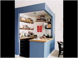 kitchen cabinets design for small kitchen warm 79 mostly small