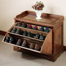 home interior furniture shoe rack shoe rack accessories beauteous furniture for home