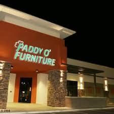 Patio Furniture Scottsdale Arizona by Paddy O U0027 Furniture 16 Photos U0026 36 Reviews Outdoor Furniture