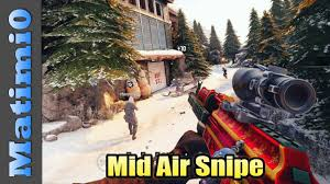 siege air mid air rainbow six siege