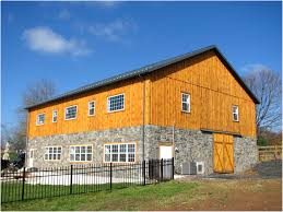 Barn Building Plans 100 Barn Style House Plans Steel Buildings With Living