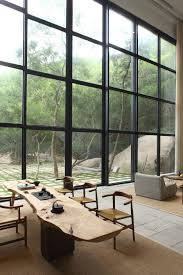 Best  Natural Interior Ideas On Pinterest Natural Bedroom - Nature interior design ideas