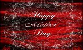 happy mothers day wallpapers happy mother day canada hd wallpaper images pictures fb cover