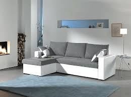 canapé luxe design canap convertible qualit simple canap convertible relaxima canapu