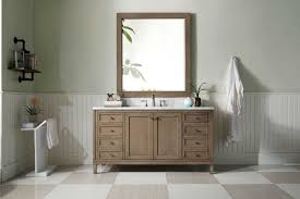 Bathroom Vanities Chicago Bathroom Vanity Chicago Complete Ideas Exle