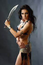 amazon warrior royalty free amazon warriors pictures images and stock photos istock