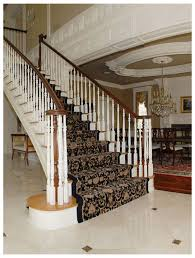 Area Rugs Nj New Jersey Carpet Area Rugs Carpet Cleaning Carpet