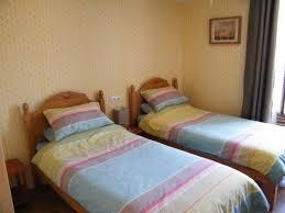chambre dijon chambre dijon 1 picture of le cagnard rochechouart tripadvisor