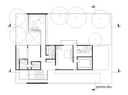 mission style house plans house plans and home designs free archive home plans