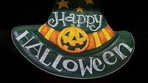Pumpkin Halloween Cake by Free Images Celebration Sign Decoration Orange Autumn