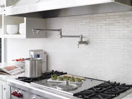 hansgrohe talis s kitchen faucet kitchen grohe talis s hansgrohe talis s variarc hansgrohe talis c