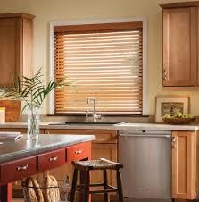 Discount Blinds Atlanta Window Blind Outlet