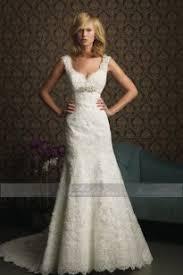 unterwã sche brautkleid brautkleid spitze 2017 kreative hochzeit ideen weddinggallery