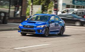 subaru hatchback jdm 2015 subaru wrx sti type s jdm spec pictures photo gallery