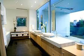 nu look home design cherry hill nj nu look home design nu look home design nu look home design roofing