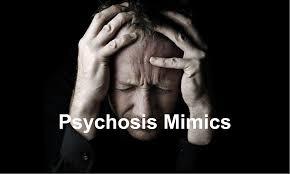 emdocs net u2013 emergency medicine educationpsychosis mimics ed