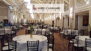 black chiavari chairs black chiavari chairs hire chiavari chairs chiavari chair hire