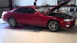 lexus sc300 wheels lexus sc300 2jzgte dyno youtube