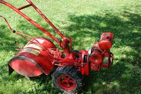 i bought a old troy bilt tiller its a k91t series sn 2049362