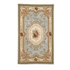 tappeto blanc mariclo tappeto da bagno blanc mariclo la tua casa shabby